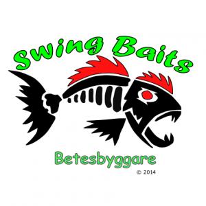 SwingBaits