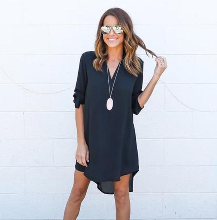 Melizza dress