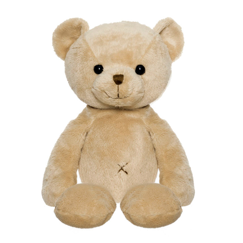 Teddykompaniet – Elliot