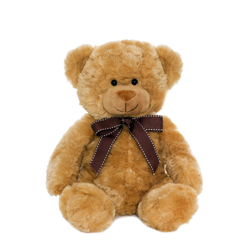 Teddykompaniet – Albert