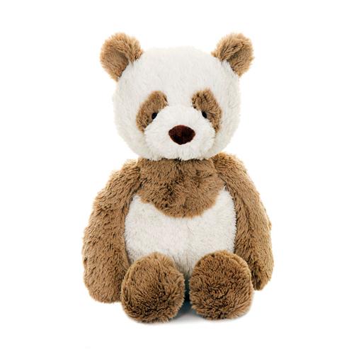Teddykompaniet – Bob