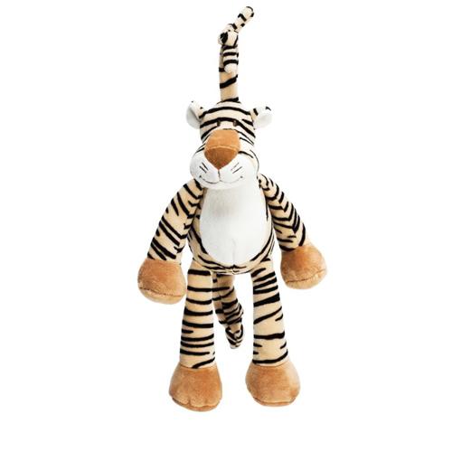 Teddykompaniet Speldosa – Diinglisar Wild Tiger