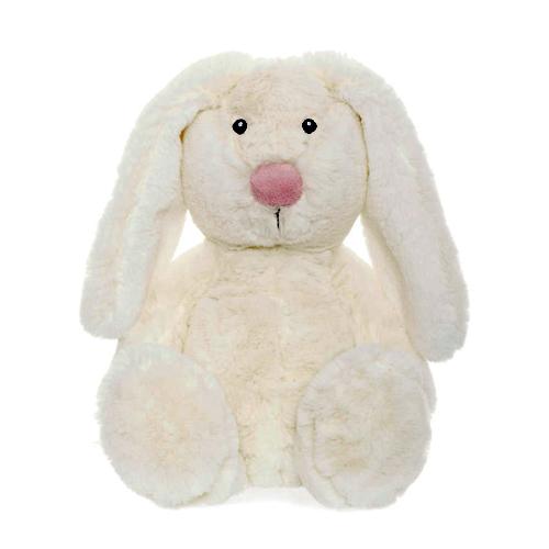 Teddykompaniet – Kaninen Jessie