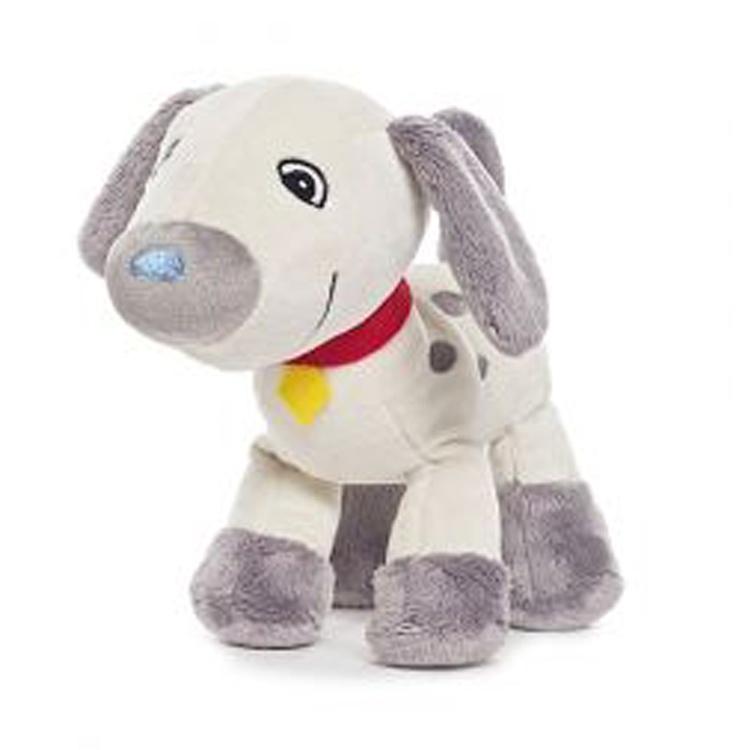 Teddykompaniet – Singo Alfons hund