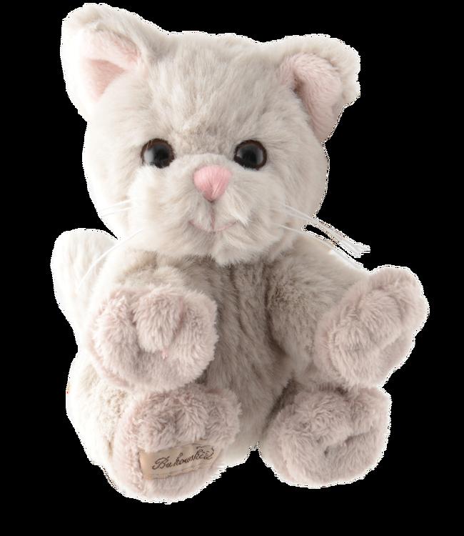 Bukowski Gosedjur – Katten Milanto
