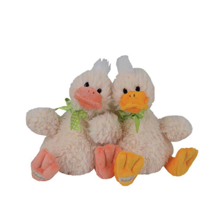 """Bukowski Gosedjur – Bröderna """"Quack"""""""