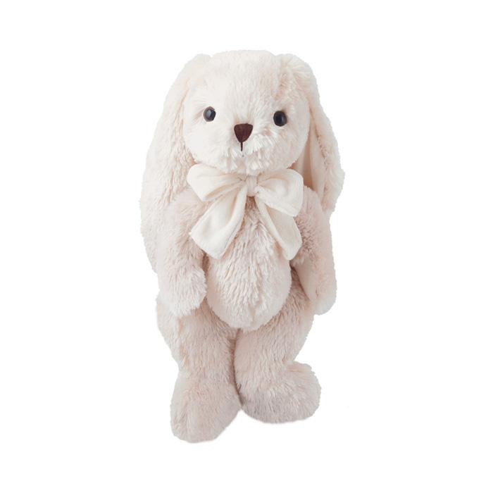 Bukowski Gosedjur –  Kaninen Andre