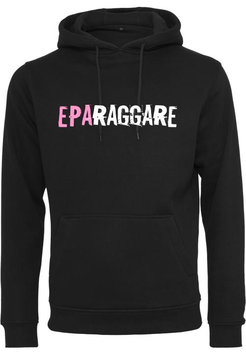 Epa For Life Red Mjukisbyxor - opstreetwear.se e73d8ecf4be9a