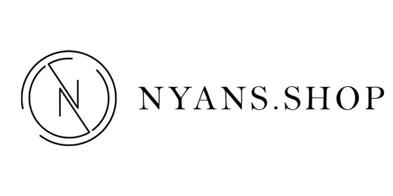 Nyans Shop