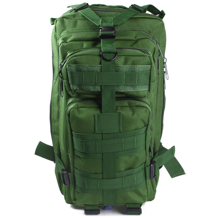 Military Army Tactical Backpack  55 -75 L