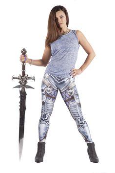 fitness legging Fashion