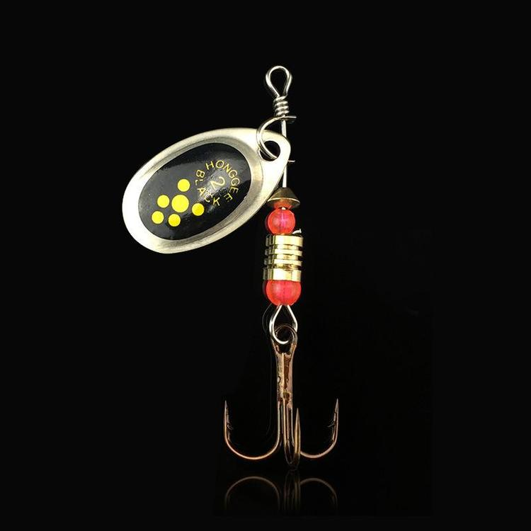 Fishing Lure Anchor Hooks