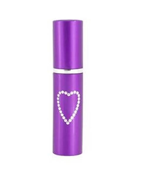 Lipstick model 10ML PEPPER SPRAY