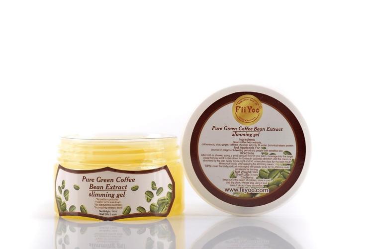 FiiYoo Slimming Cream