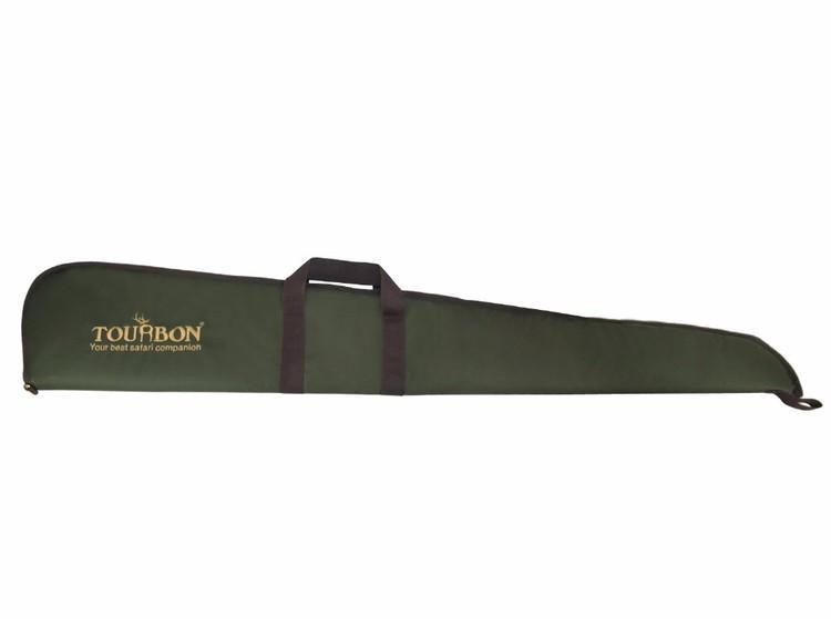 Vapenväska Tourbon 128 cm