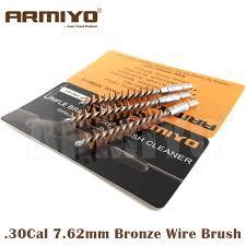Rengöringset Armiyo .30-06Cal .30Cal 7.62mm