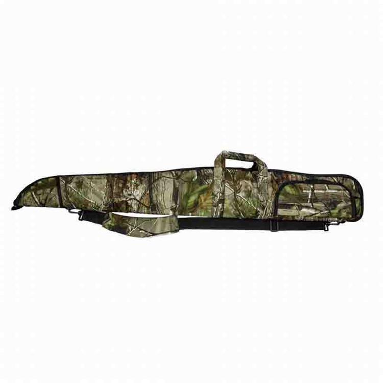 Vapenväska camouflage  135 cm
