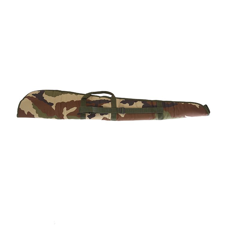 Vapenväska Army Camouflage 135x23