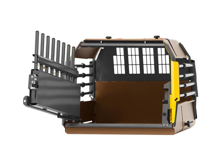 X-3 (F25) 2011-