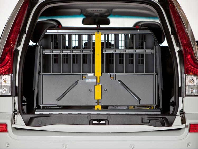 Ford Kuga 2013-