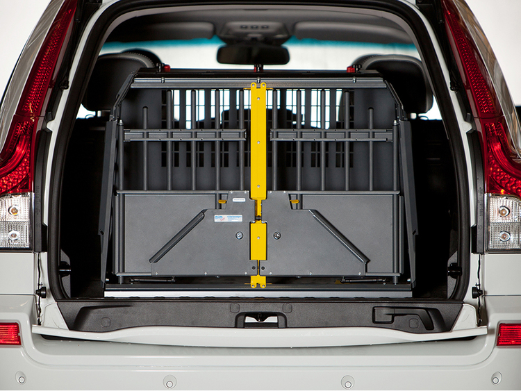 Ford S-Max 5 säten totalt,  -2015