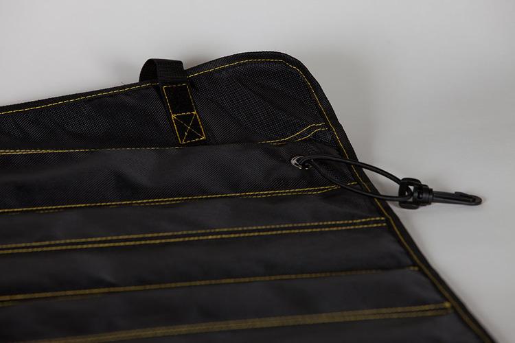 Stötfångarskydd Mimsafe Cover 80 cm
