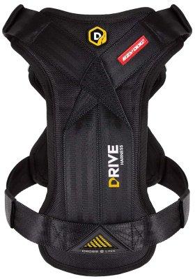 EZYDOG sele drive harness
