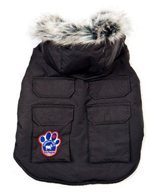 Canada Pooch Everest Explorer