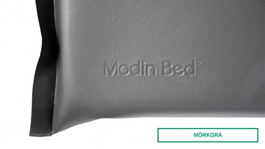 Modin-bed Design 9 färger