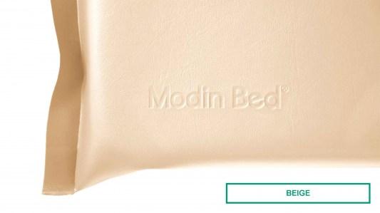 Modin-bed Design 9 färger