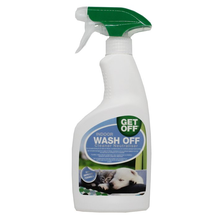 GET OFF INDOOR WASHOFF SPRAY 500ML