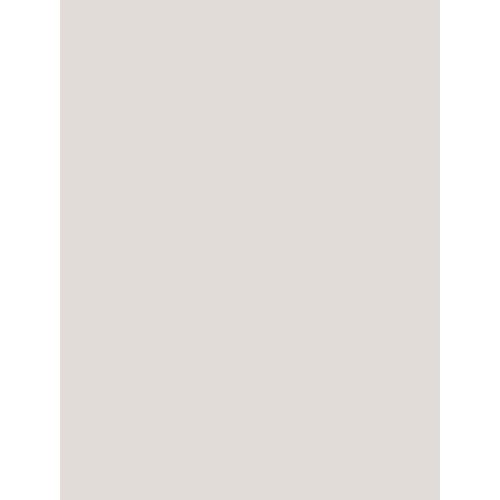 JUUNIK MADRASS BEIGE (5st. olika stl.)
