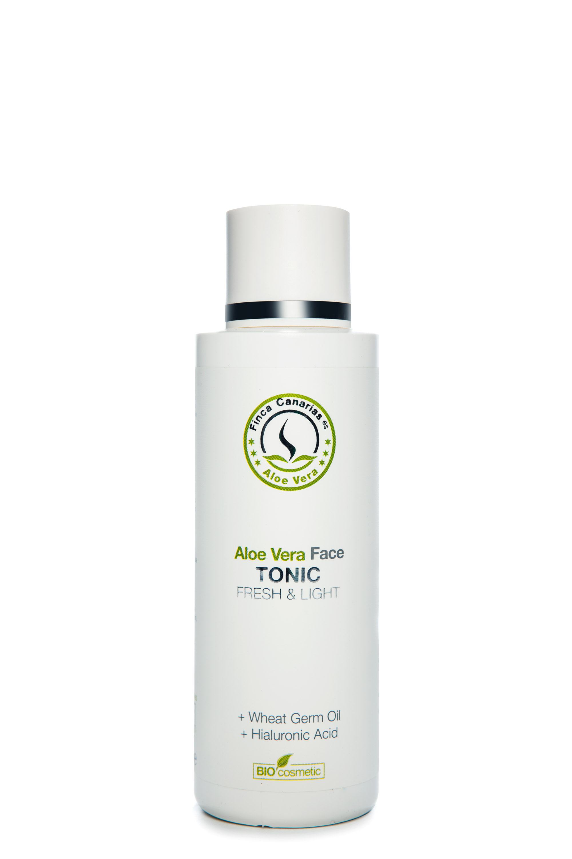 Aloe Vera Tonic Fresh & Light