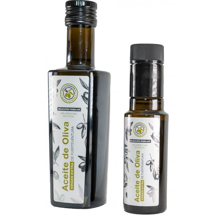 Extra Jungfru olivolja - ekologisk olja från handplockade oliver