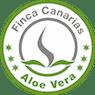 Finca Canarias SE