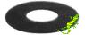 Franke/Futurum polyester Runt
