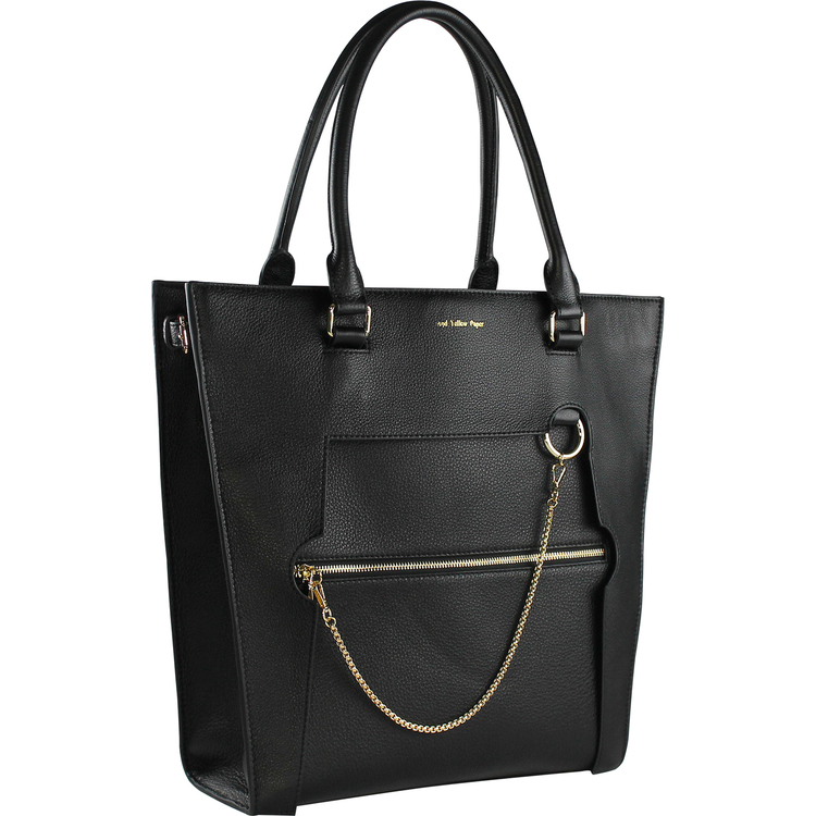 EDITH TOTE BAG