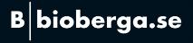Bioberga.se