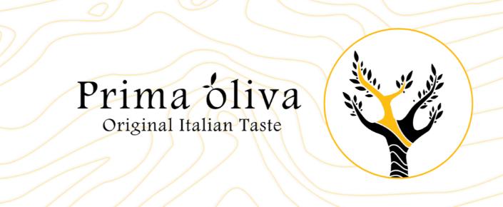 Prima oliva