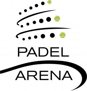 enpadelshop logo