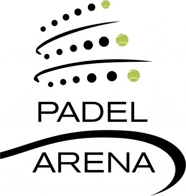 Padelarenashop
