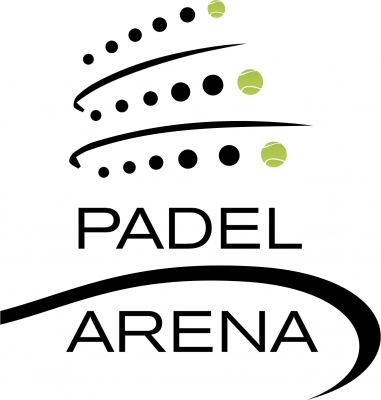 Padelarenashop
