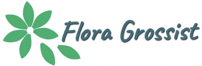 Flora Grossist