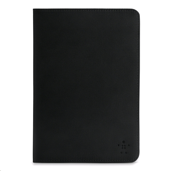 BELKIN iPad Mini fodral - Svart