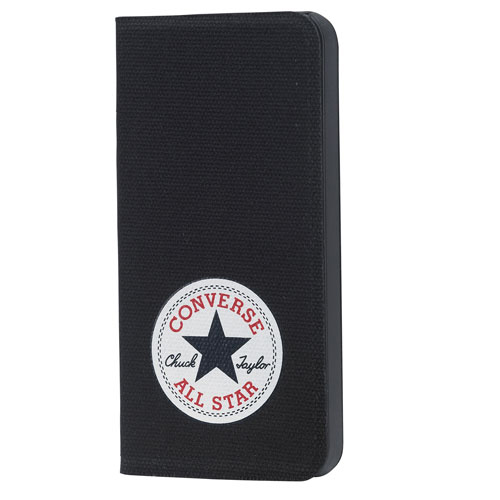 Converse FlipCover Canvas iPhone 6