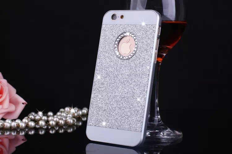 Diamond Bling skal iphone 7/8