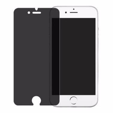 Privacy Härdat glas Apple iPhone 7