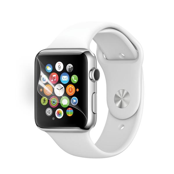 Skärmskydd Apple Watch 42mm