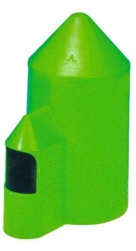 Vattenautomat plast 1,75 liter för duvor
