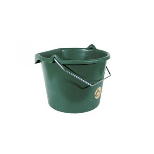 Stallhink 119 Grön 20L